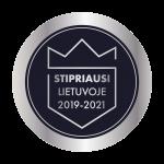 SL_2019-2021_LT_tamsus